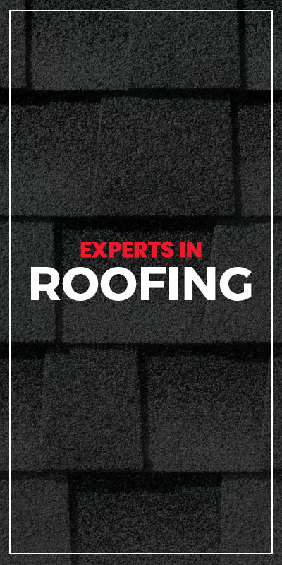 Central Penn Roofing Images
